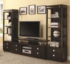 home entertainment furniture design galia. Home Decor:Living Furniture Fabulous Tv Stand Unit Design Idea In Espresso Pictures Entertainment Galia
