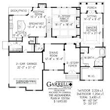 master on main floor plans first floor master bedroom house plan floor plan first floor master master on main floor plans