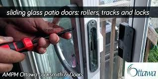 sliding glass door handles replacements sliding door handle replacement patio sliding door locks repair glass patio