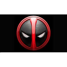 deadpool-logo-4.jpg icon download - iConvert Icons