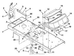 great dane trailer wiring diagram auto electrical wiring diagram great dane mower wiring diagram great engine image