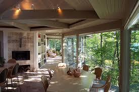 eco friendly house   photos   Bloguez comeco friendly house plans go green house plans eco friendly houses eco house