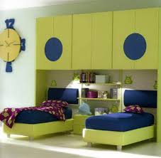simple kids bedroom ideas. Cute Simple Kids Bedroom Designs. Ideas C