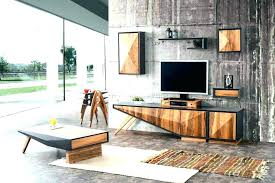 matching tv stand and coffee table coffee table and stand stand and matching coffee table unit