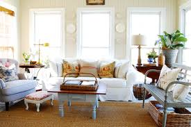Shabby Chic Living Room Decorating Shabby Chic Colors To Paint Furniture Living Room Beautiful