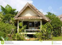 tropical beach house plans beautiful wonderful tropical beach home designs gallery simple design home