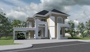 architectural drawings of modern houses.  Modern Modern Architectural Drawings Of Houses And  Presentations Working To O