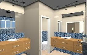 bathroom closet design. Another Request, Especially For Bathrooms Bathroom Closet Design A