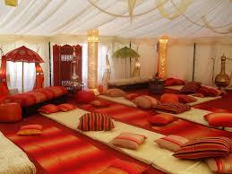 Excellent Interior Design Arabic Living Room