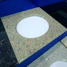 preformed granite countertops how to cut granite countertops yourself tourpassioninfo prefab granite countertops phoenix