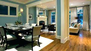 dining table area rugs rug under dining room table on carpet carpet under dining table under