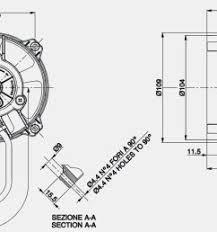 spal fan wiring diagram 1968 spal fans wiring diagram 1968 wiring