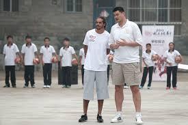 joakim noah wife. Brilliant Noah NBA Celebrities Visit A Primary School For Children Of Migrant Workers Inside Joakim Noah Wife O