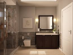 Tagged Tile Colour Schemes For Bathrooms Archives House. bathroom tiles.  bathroom sets. bathroom