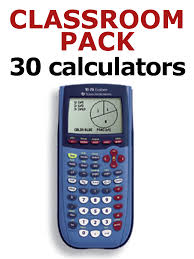 texas instruments ti explorer classroom pack schoolmart texas instruments ti 73 explorer classroom pack