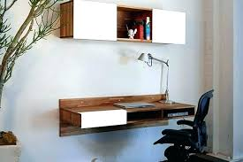 ikea floating desk desk ikea floating wall desk
