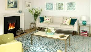 home decor room for small frankf flat main urdu design kaufen apartment decorating marathi very furniture