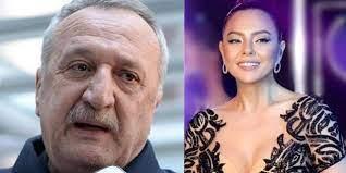 Mehmet Ağar hakkında çok konuşulacak Ebru Gündeş iddiası