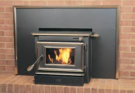 englander stove ac 104