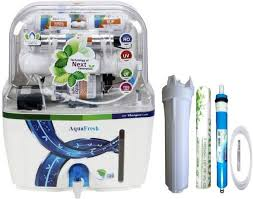 Water purifiers on branded RO UV UF Water Purifiers at Best Prices