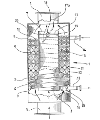 Dorable dayton heater wiring diagram adornment wiring diagram modine gas heater wiring diagram beautiful good modine wiring diagram 94 in ford ranger wiring