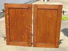 Creative Woodworking, LLC