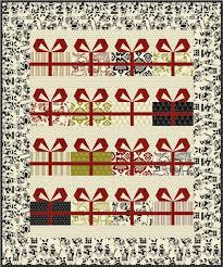 2020 best Quilt Patterns images on Pinterest | DIY, Crafts and ... & Quilt Inspiration: Free pattern day: Christmas 2015 (part 2) A zillion more Adamdwight.com