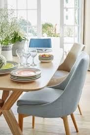 Chaises Design Salle à Manger Les 58 Meilleures Images Du Tableau ...