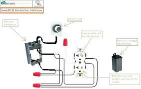 low voltage lights wiring good how to wire low voltage landscape Power Transformer Wiring Diagram at Sebco Low Voltage Lighting Transformer Wiring Diagram