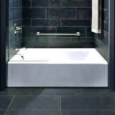 bathtubs under 5 feet 5 foot bathtub bathtubs idea 5 ft bathtub deep bathtubs for small bathtubs under 5 feet