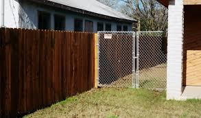 wire fence covering. Wire Fence Covering. Amazing B Chain Link Cover Amazon Com Covers  Covering I