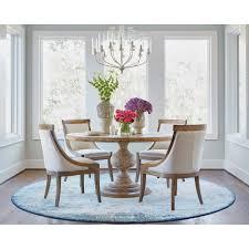 round dining room furniture. Magnolia Round Dining Table Room Furniture