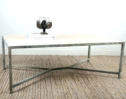 ella coffee table coffee table web iron coffee table white coffee table ella round coffee table ella coffee table