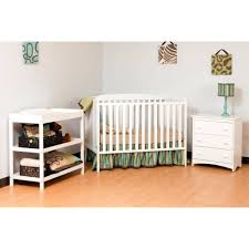 modern baby cribs furniture magnificent nursery collections stuff for free  sets affordable . modern baby cribs ...