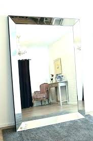 wall mirrors large mercury glass wall mirror mirrored frames picture frame kits mirrors extra for