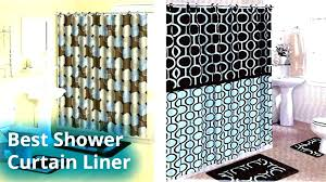 clear top shower curtain wonderful shower curtains with clear top panel top clear shower curtain curtains