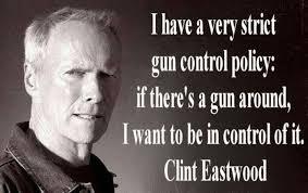 anti gun control quotes. Brilliant Quotes In Anti Gun Control Quotes