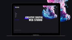 The best free psd website mockups we've found from the amazing sources. 20 Best Free Responsive Mockups For Inspiration In 2019 Psd Sketch By Amy Smith Ux Planet