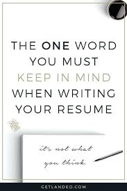 tips on resume writing tips for resume writing resume cover letter