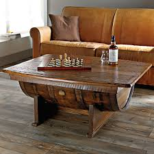 wine barrel furniture plans. Furniture:Coffee Tables Wine Barrel Furniture Country Accents Agreeable Table Plans For Canada Calgary Glass
