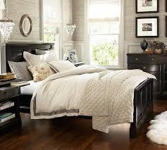 Pottery Barn Bedroom Ideas 2. Branford Bed Dresser Sets Pottery Barn