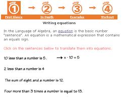 me my math homework answers help me my math homework answers