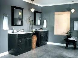 Blue and brown bathroom designs Cute Blue Blue And Brown Bathroom Ideas Blue And Brown Bathroom Blue And Brown Bathroom Blue Brown And Blue And Brown Bathroom Ideas Astronlabsco Blue And Brown Bathroom Ideas Bathroom Blue Brown Bathroom Design