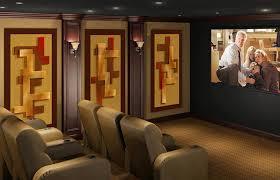 decorative acoustic panels. Wall Units Ideas Medium Size Decorative Acoustic Panels Home Theater Art Sound .