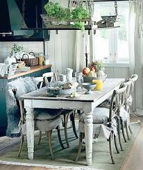 painted table ideasPainted dining table ideas  large and beautiful photos Photo to