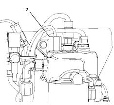fuel bowl sensor wiring diagram for car engine 7 3 fuel filter restriction sensor