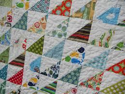 Quilt Patterns For Boys Custom Design Ideas