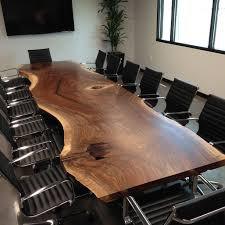 Image Wood Furniture Amazing What Live Edge Table Great Conference On Stylish Small Home Spectacular In Wonderful Decorating Mhudi Wine Boutique Brilliant What Live Edge Table Coffee How To Flatten Slab