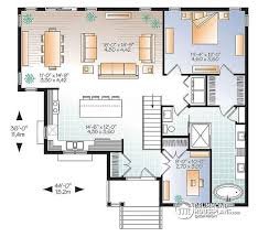 Small Picture 23 best House Plans images on Pinterest Garage plans House