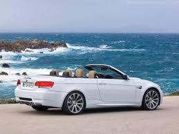 Coupe Series 2013 bmw 325i : bmw convertible | BMW E93 M3 Convertible High Resolution Image (6 ...